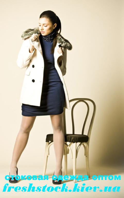 Шикарная стоковая одежда XTSY по доступной цене!