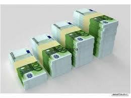 Кредиты Финансовых