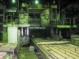 Продольно-фрезерный станок 6672 (стол 2500*8500 мм)