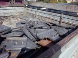 Запчасти для бетонных и асфальтовых заводов
