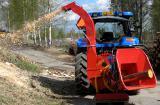 Подрібнювач деревини Farmi 260 (Фінляндія)