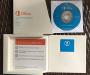 Продам новые лицензионные наклейки Windows 7, 8.1, 10 PRO, Office 2010, 2013