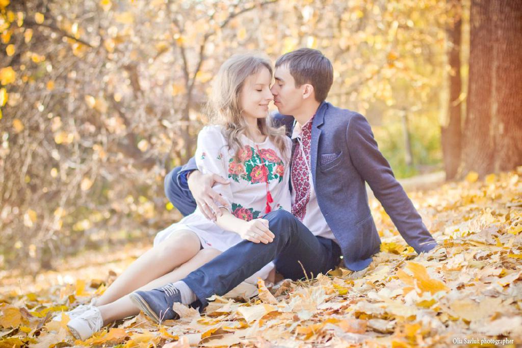 Фотограф на свадьбу в Киеве, услуги свадебного фотографа Киев