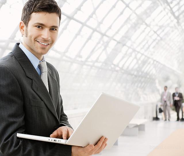 Менеджер/Администратор по работе с клиентами