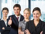 Зам. руководителя по взаимодействию с клиентами