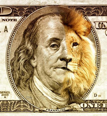 Кредит в долларах без предоплат