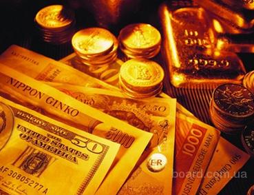Финансовый займ Без предоплат