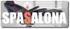 Поиск и покупка косметологического оборудования