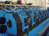Оборудование и комплектующие для кабельной промышленности от ООО «СЗКСК»