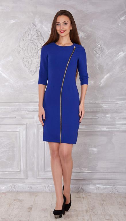 Hardy – женская одежда, продажа оптом от производителя