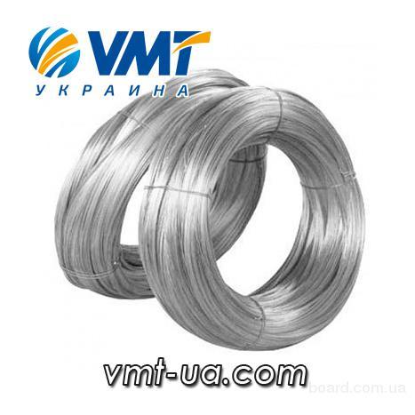 Алюминиевая проволока (электротехническая)