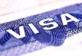 Оформление шенгенских виз и работа в Польше