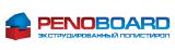 Производитель пенополистирола в Украине