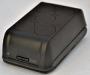 Автономный Gps трекер Smart (Влагостойкий, на 5 магнитах, 5200mAh)
