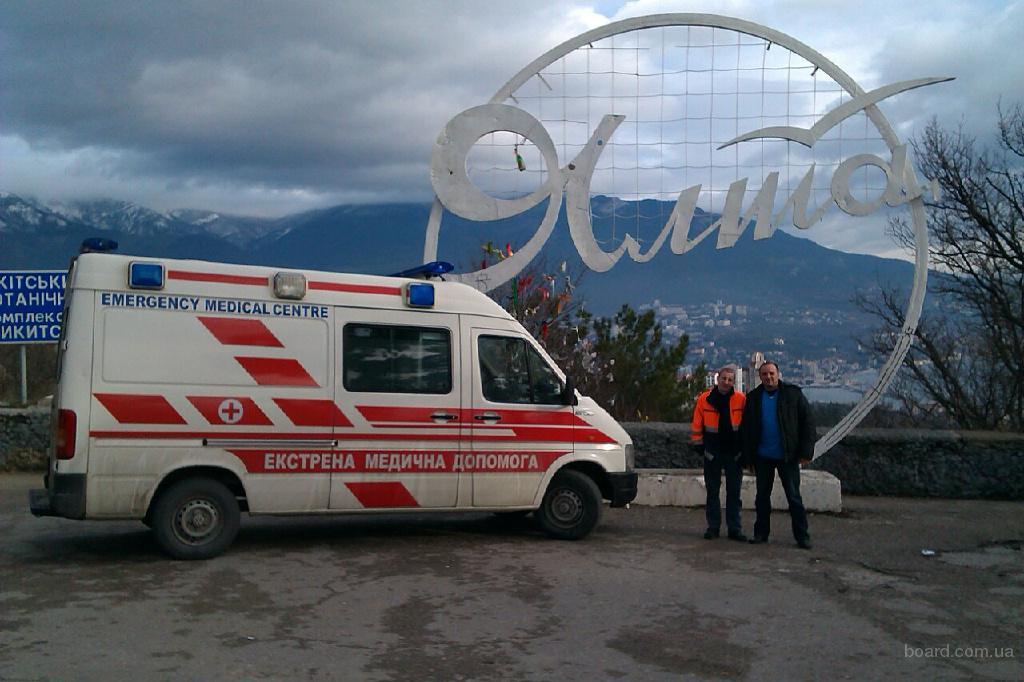 Перевезти больного машиной скорой помощи в Киев, Днепропетровск, Днипро,  Запорожье. Частная скорая медицинская помощь.Перевезти больного реанимобилем