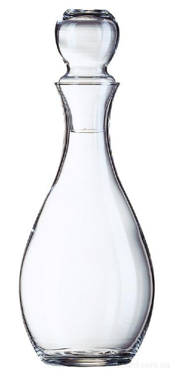 Графин Arcoroc серия Elegance 57972 (1 л)