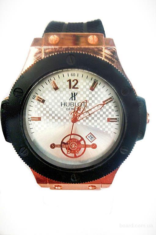 купить часы мужские копии дешево