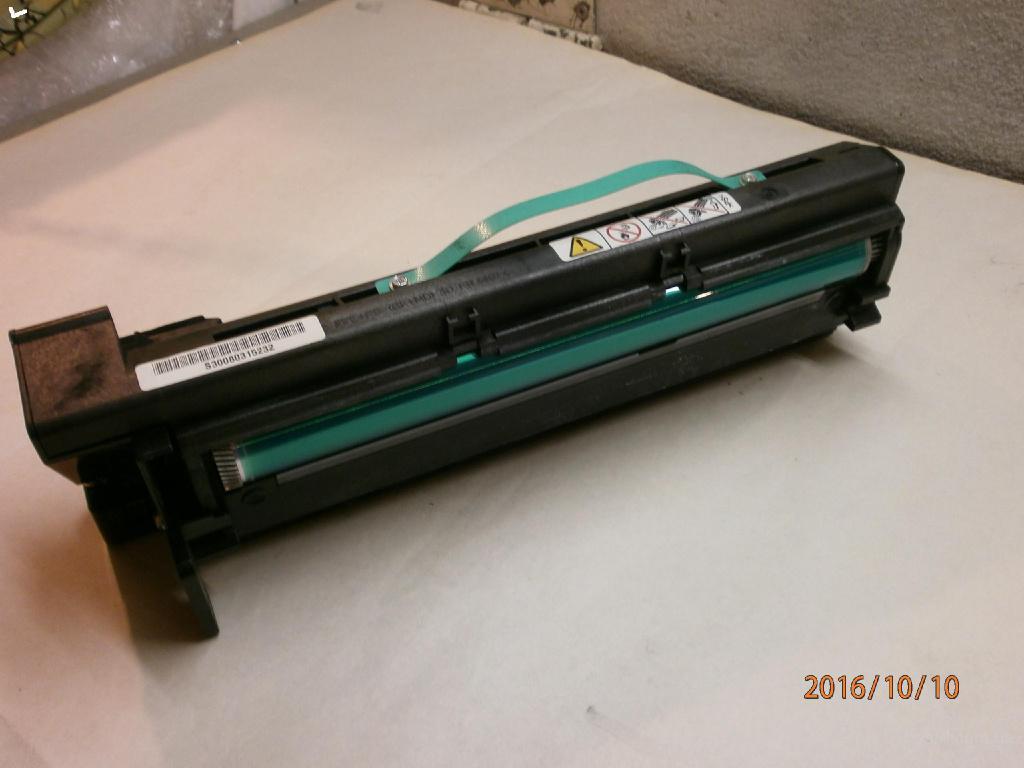 Восстановление Drum Unit тип 1515 DMU24 DMU25 для копиров Gestetner Ricoh MP161 MP171 MP201 MP301