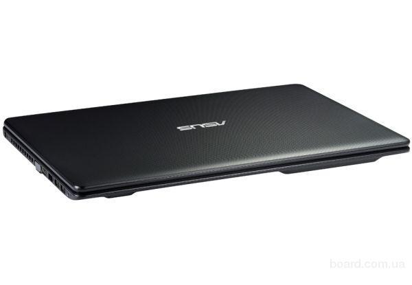 Asus X552C + Note 3 SM-9006 в подарок