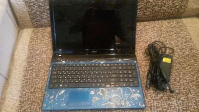 Acer Aspire 5560G+ Note 3 SM-9006 в подарок