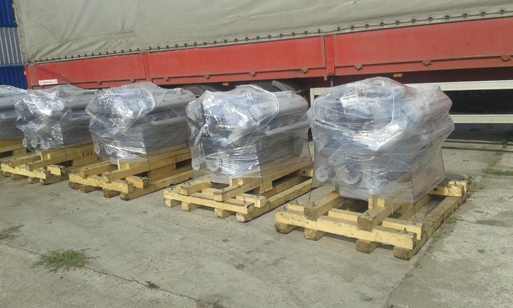 Двигатели ММЗ Д-240, Д-243, Д-245, Д-260 купить в компании.