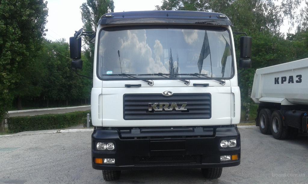 Поршень МТЗ-50, МТЗ-80, МТЗ-82 двигатель Д-50, Д-240, Д-243
