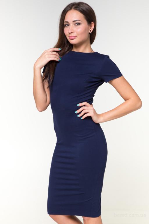 Платье Шик 2