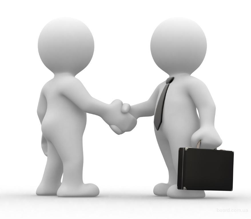 Компания расширяет штат посредников для реализации онкопрепаратов.