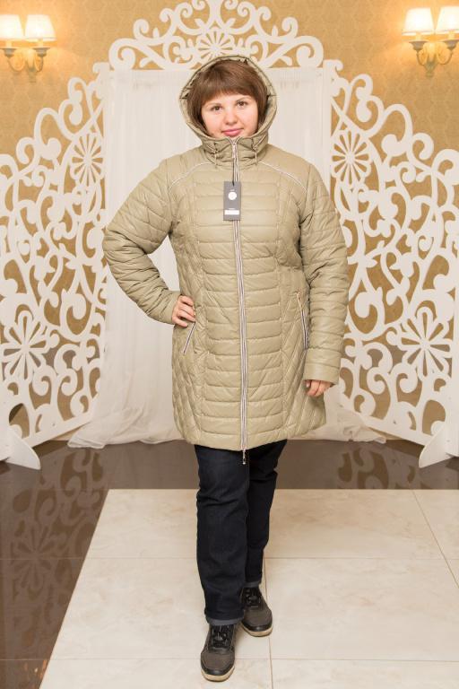 Зимние и осенние женские пальто, куртки, плащи, парки с 40 по 62 размер. Опт, розница, дропшиппинг.