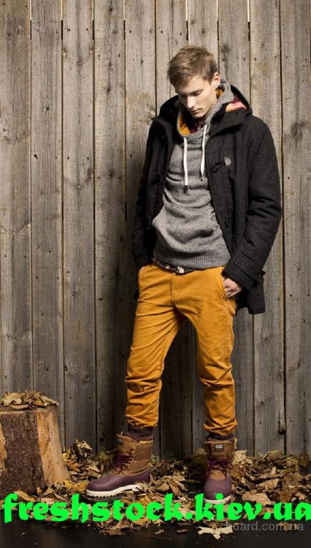 Популярный мужской сток Solid Jeans, Frank Q, Jack&Jones!