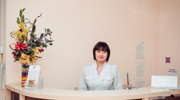 Интенсивная терапия в Киеве