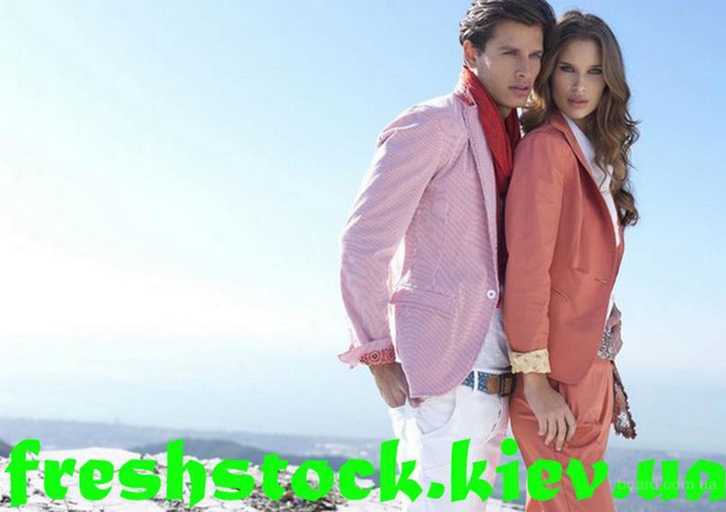 Женская стоковая одежда Primo Emporio!