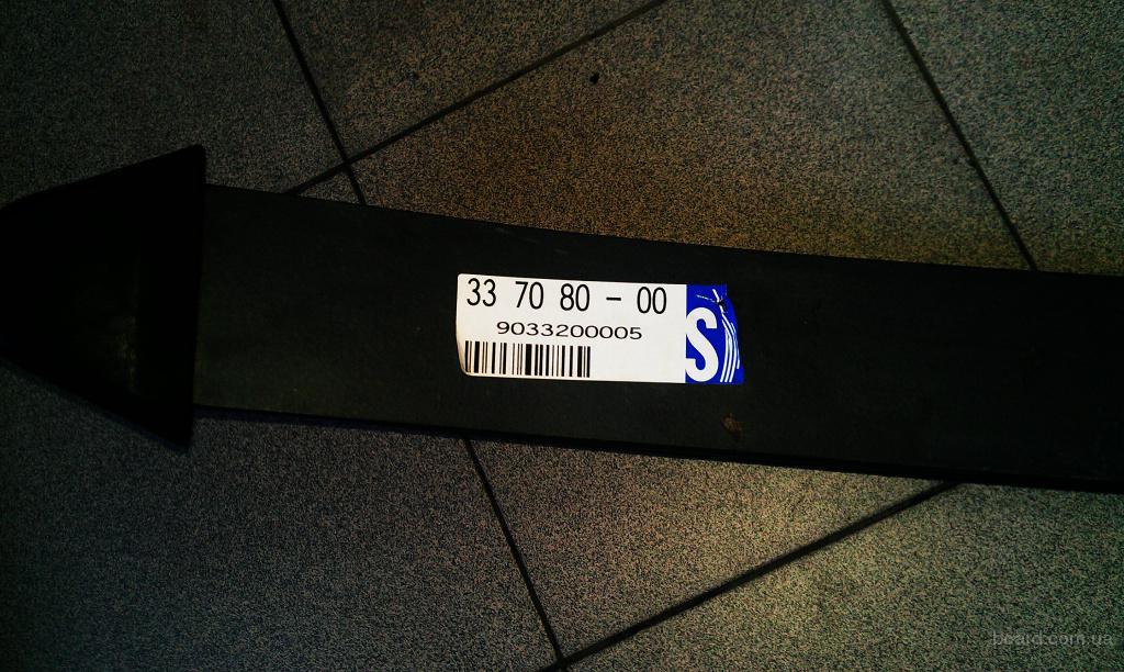 Запчасти на МТЗ 1523 - продажа деталей, запасных частей по.
