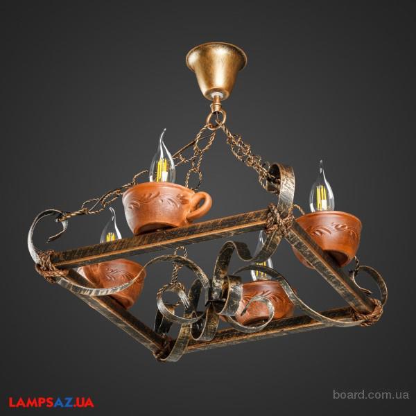 Куплю светодиодные лампы оптом