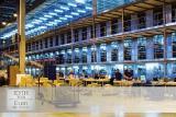 Складские работники/работа на складе в Польше