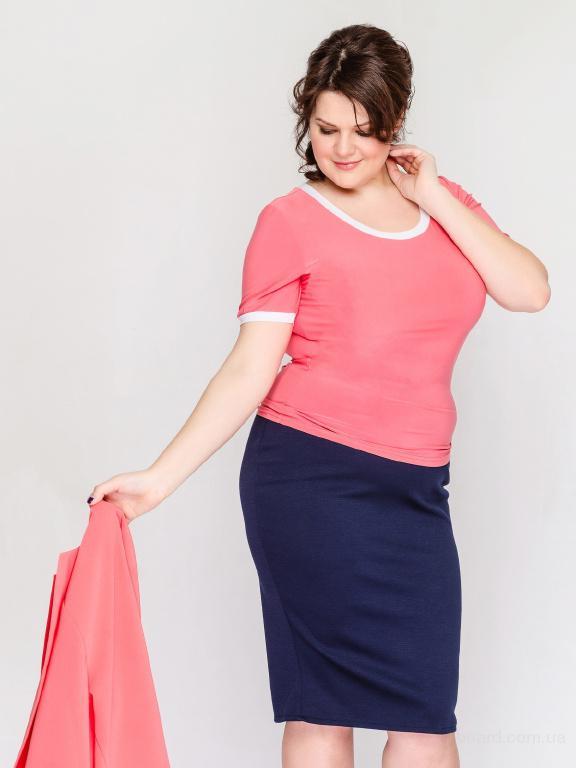 Как правильно подобрать одежду, если широкие бедра?
