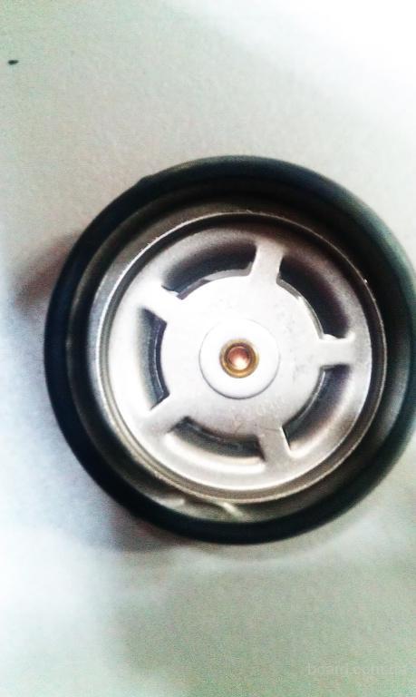 Радиатор водяной МТЗ-1523 - bel-shop.com