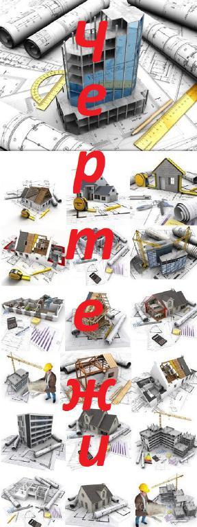 Визуализация помещения, проектов красноярск в красноярске. Выполню чертежи в автокаде,чертежей,на дому, на заказ.
