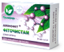 Фиточистам-Аминофит для очищения организма