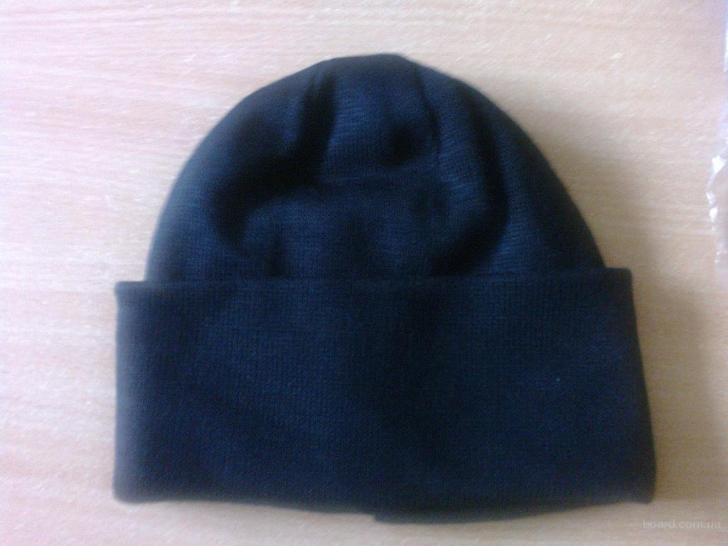 шапка вязаная,трикотажная шапка,головные уборы утепленные