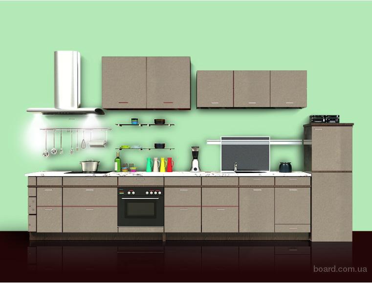 Кухонный щит шпонированный по доступной цене для каждого. Быстро доставим по Украине