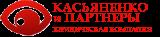 Представим интересы вашего бизнеса в Белоруссии