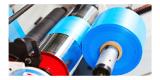 Производство полиэтиленовых пакетов оптом, заказ от 1 тонны 10% скидка