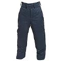 штаны ватные,штаны утепленные,рабочая одежда на ватине