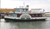 Продам маломерное, прогулочное судно