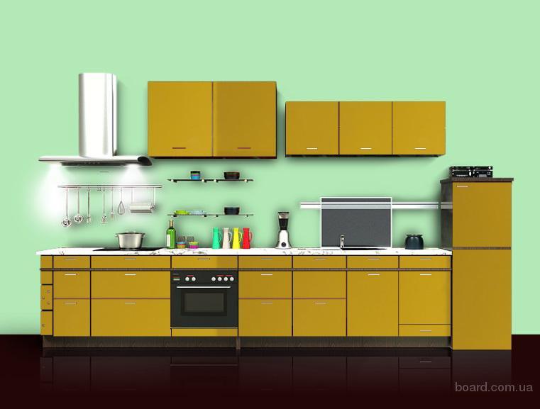 Шпон мебельные фасады по низкой цене с доставкой в кротчайшие сроки.