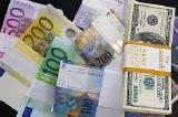 Помощи финансовой для человека, который нуждается в