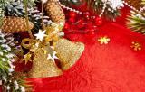 Закарпатье на Новый год автобус из Киева, Карпаты на Новый год недорого, Мукачево, Ужгород, Косино