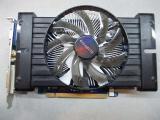 Видеокарта PCI-E ATI Radeon HD 7750, 1024
