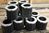 Производство и поставка фильтров и фильтроэлементов